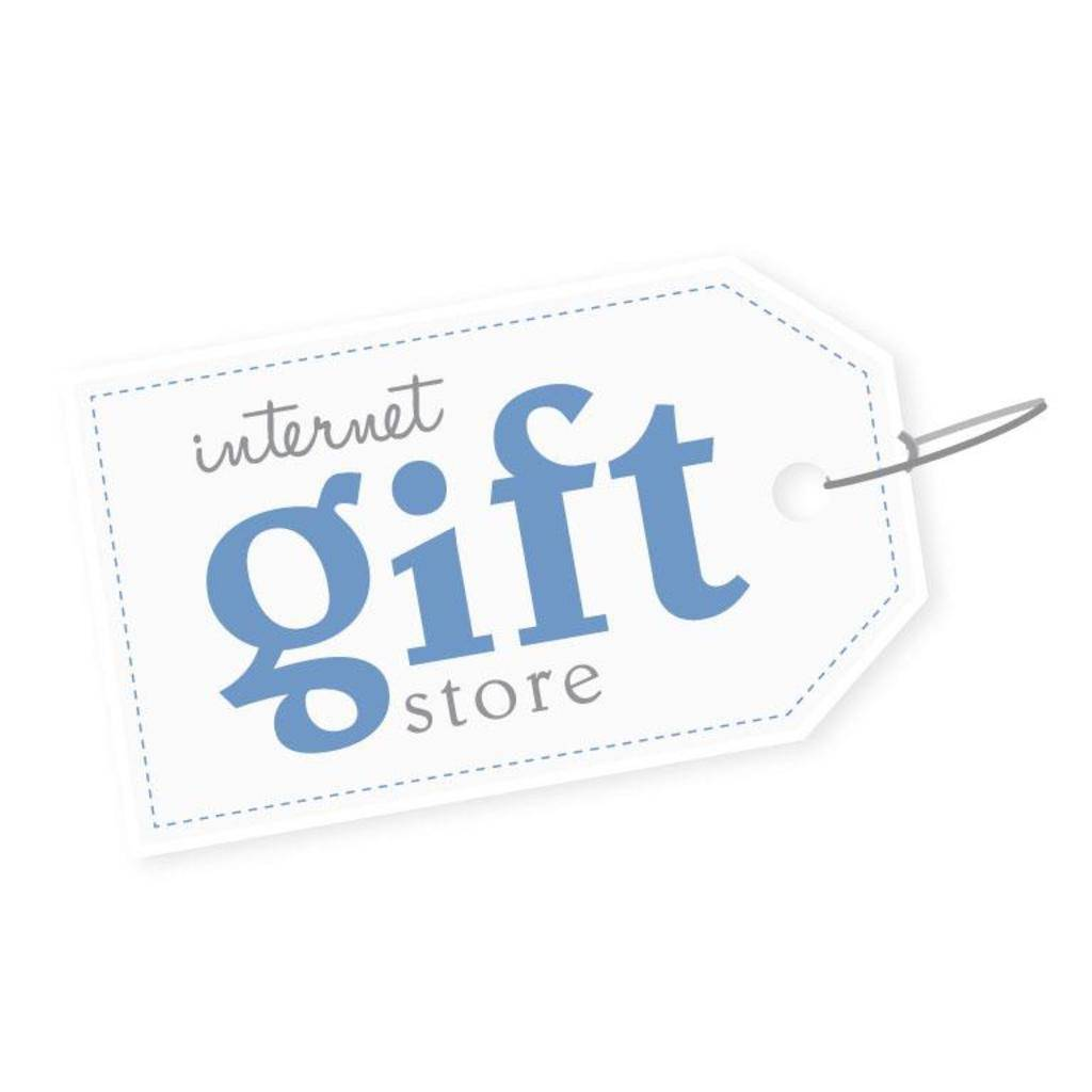 55% off of EVERYTHING at Internet Gift Store