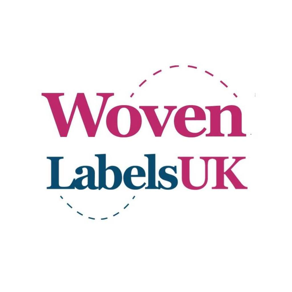 Name Labels for school WovenlablesUK - 10% off