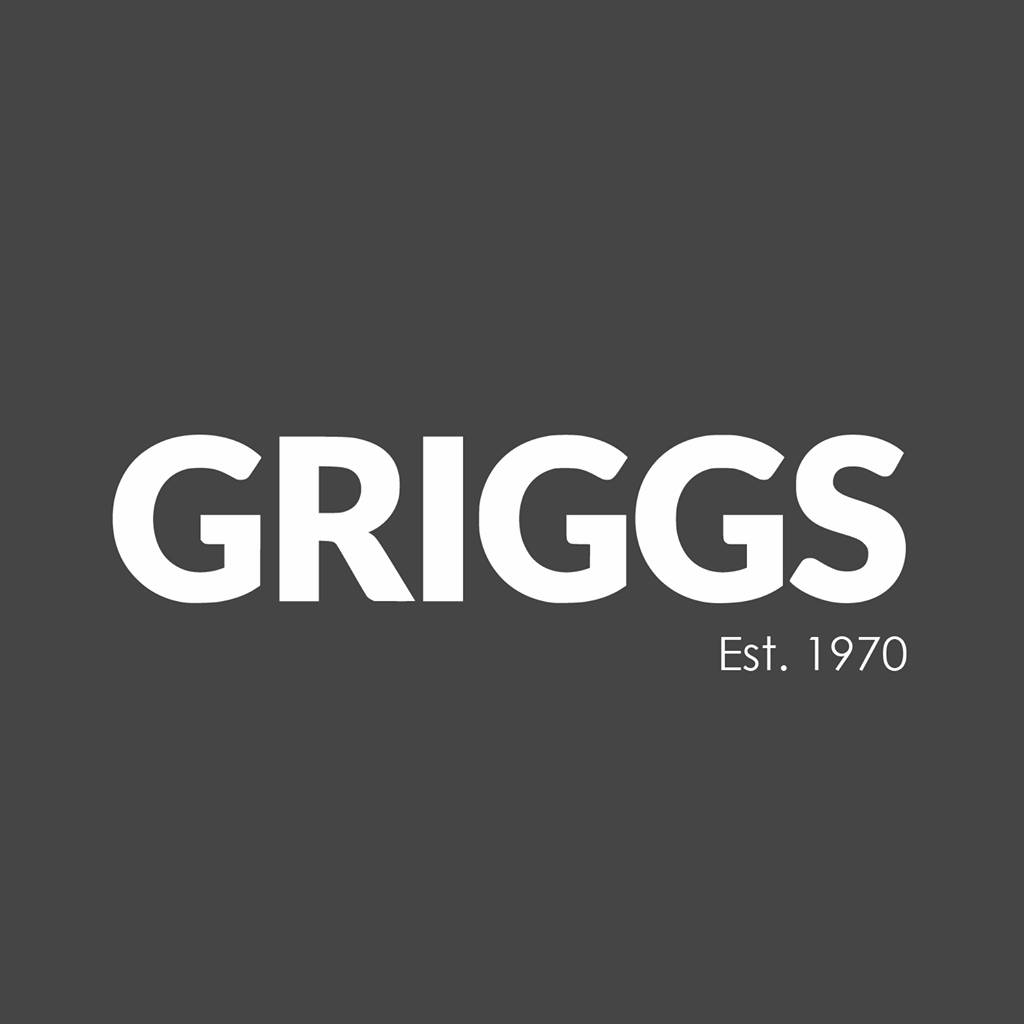 10% off MA Griggs