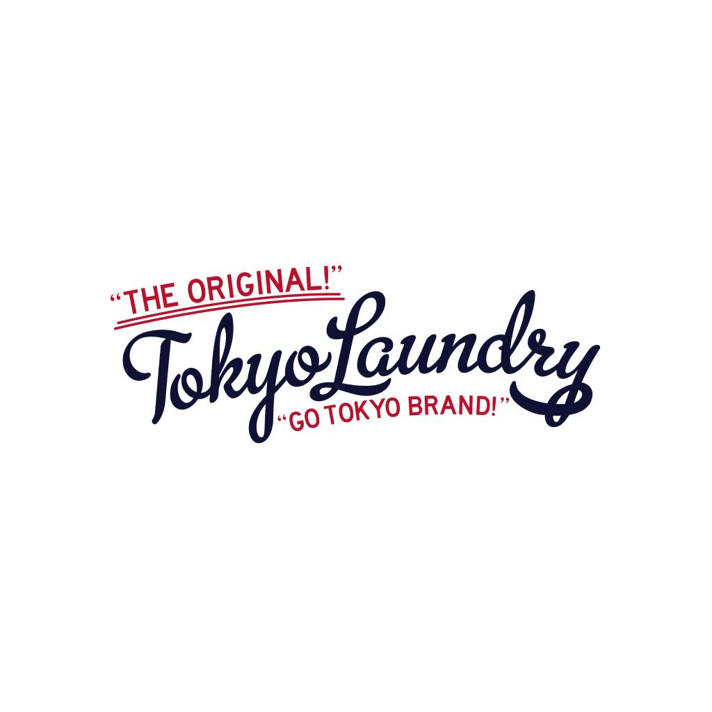 25 per cent off almost everything! @ Tokyo Laundry
