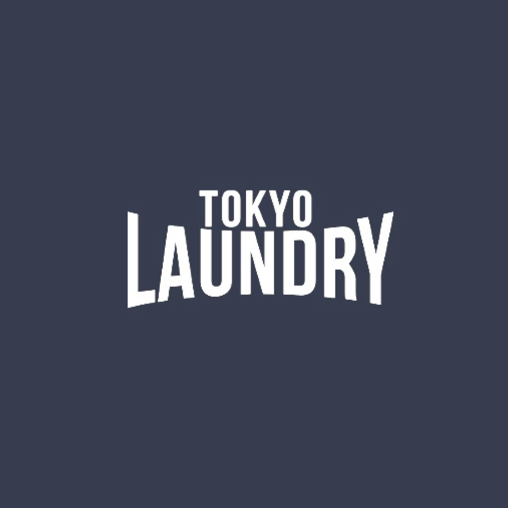 Extra 20% off all t-shirts, using discount code, @ Tokyo Laundy