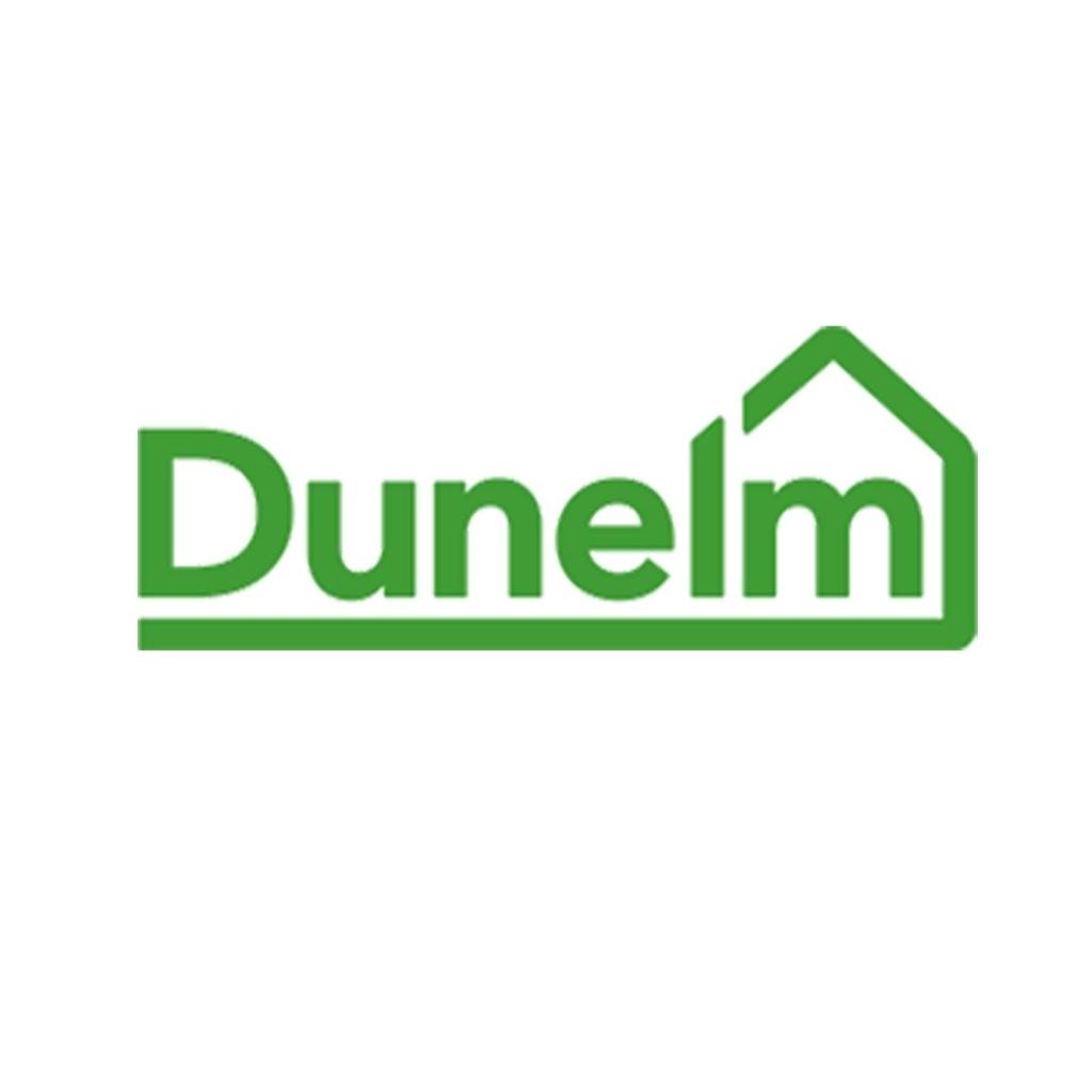 10% off a £50 spend using promotion code @ Dunelm Mill