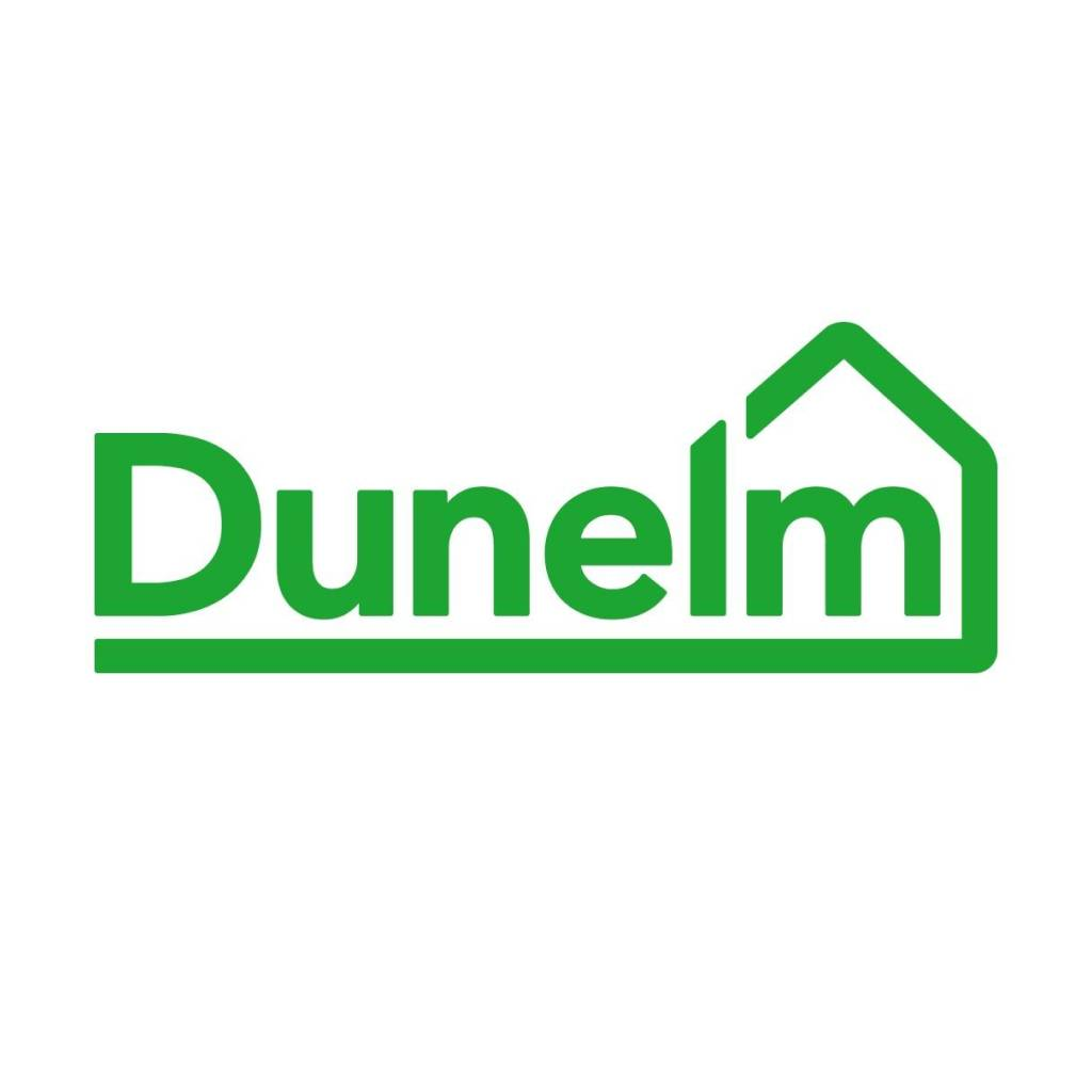 FREE STANDARD DELIVERY AT DUNELM MILL NO MIN SPEND