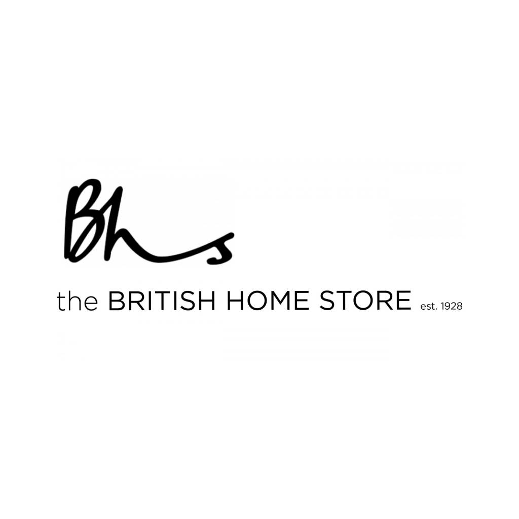 Extra 10% off Sale with Voucher @ BHS