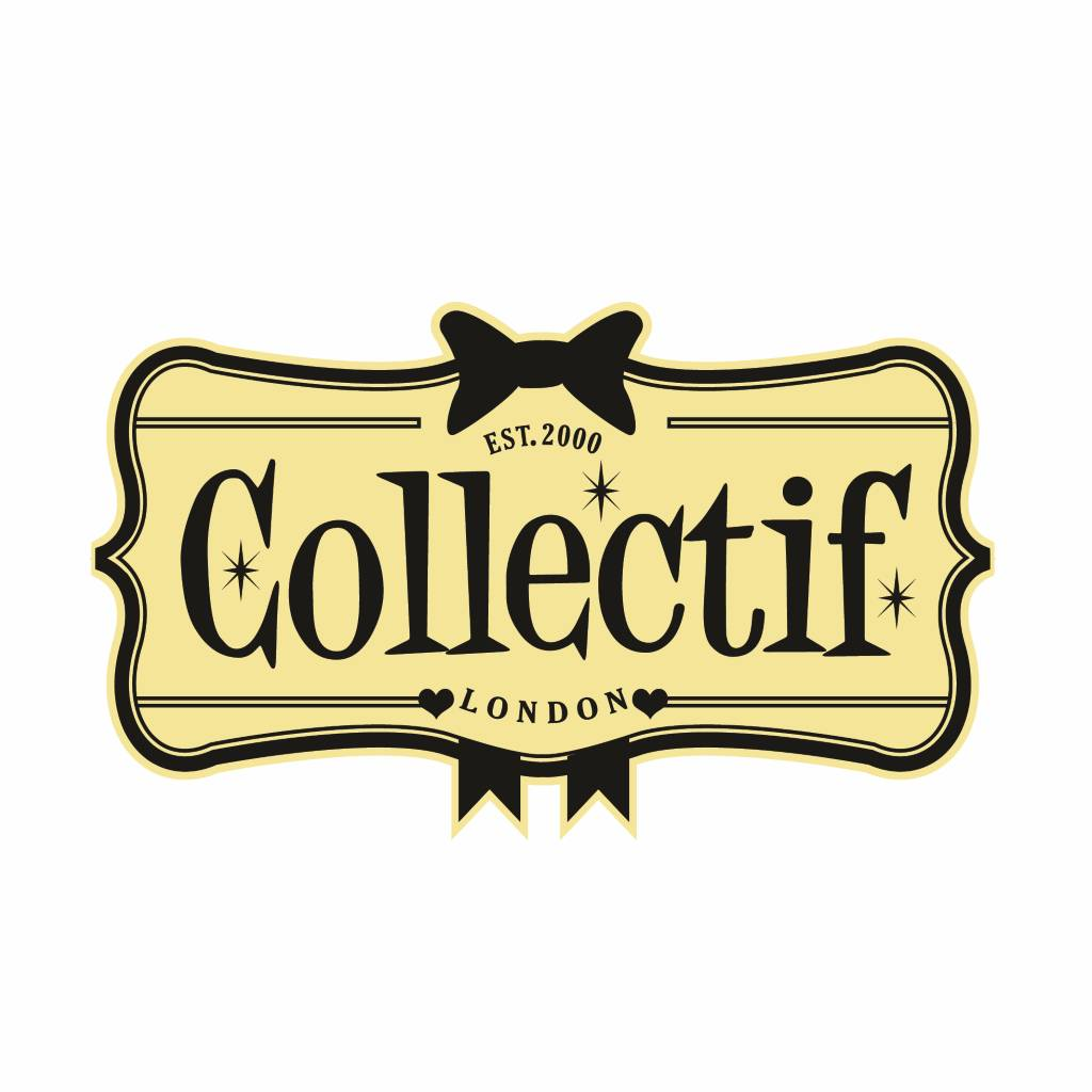 Extra 50% off The Sale with Voucher code @ Collectif