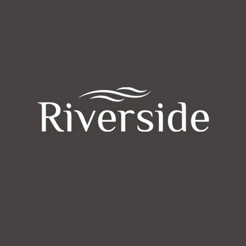 15% OFF ALL Orders With Riverside Garden Cente