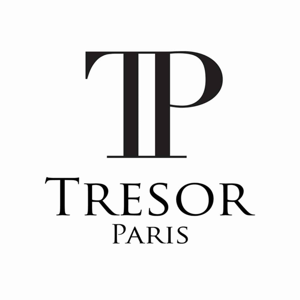 10% off Discount Code for Tresor Paris UK