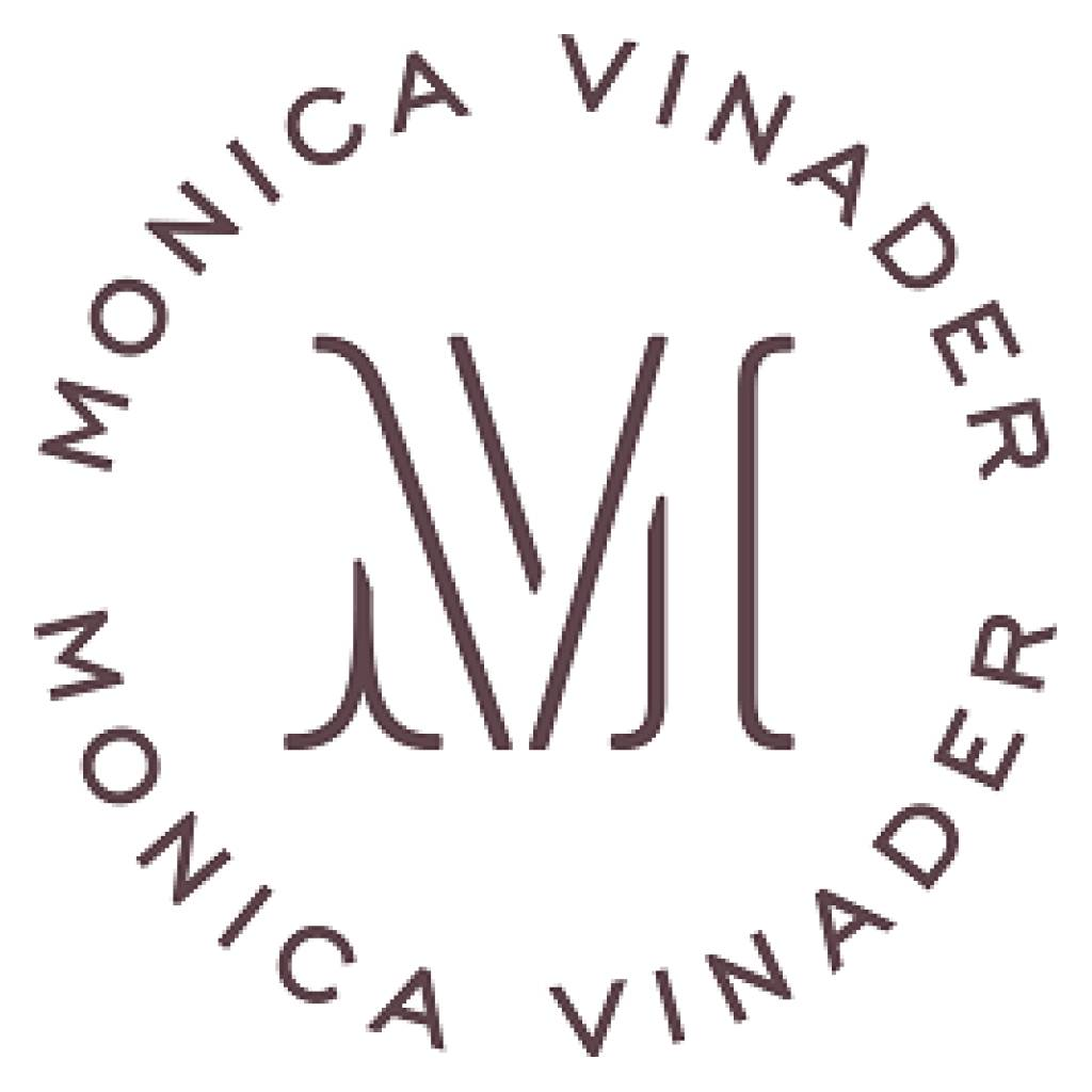 15% Off Your First order @ Monica Vinader