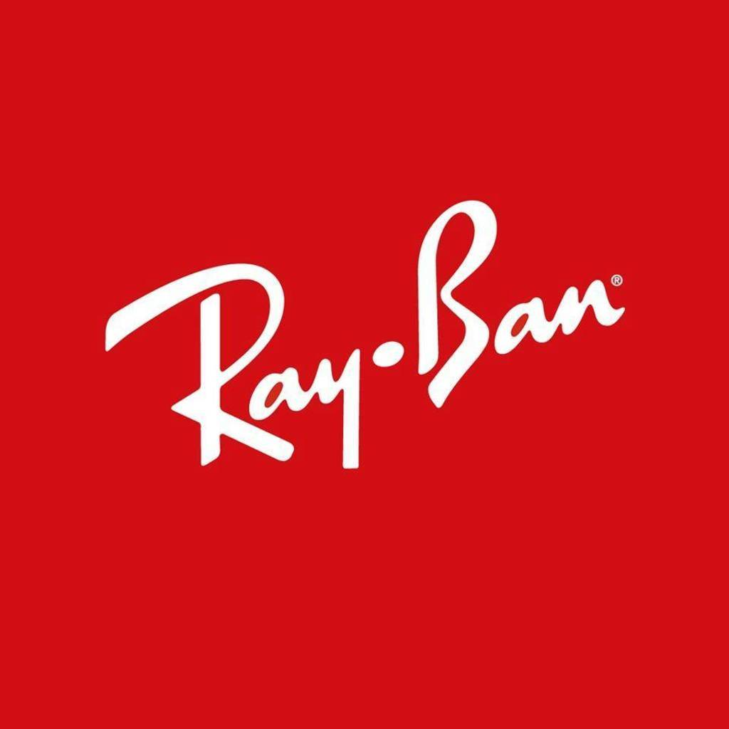Up To £45 Off Polar Sunglasses From RayBan