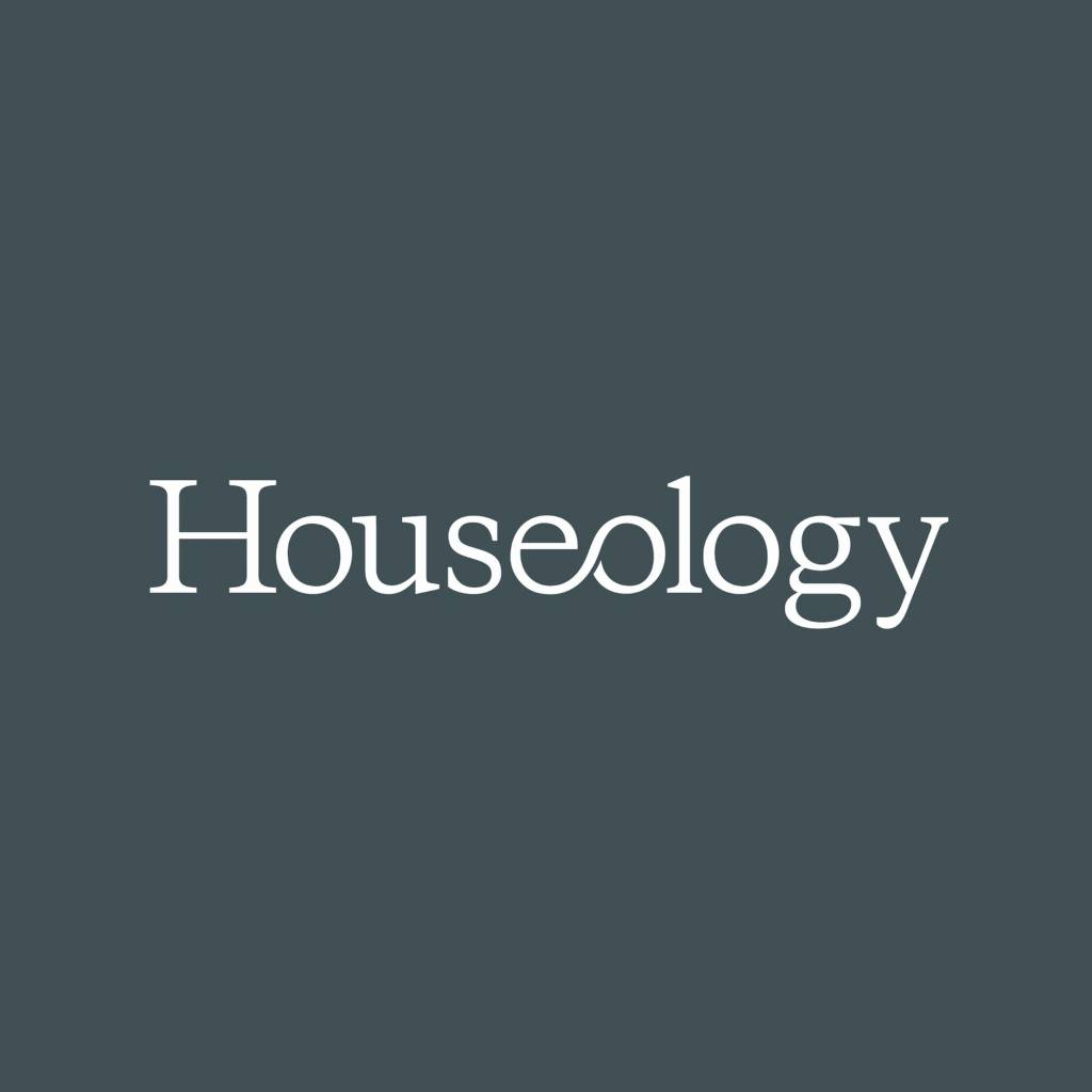 20% off Furniture with voucher code @ Houseology