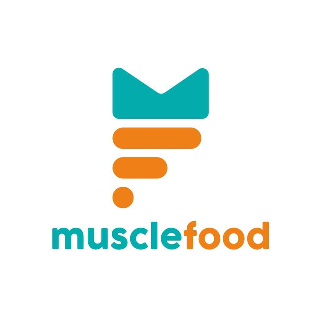 5kg Chicken Breasts £19 using discount code @ MuscleFood