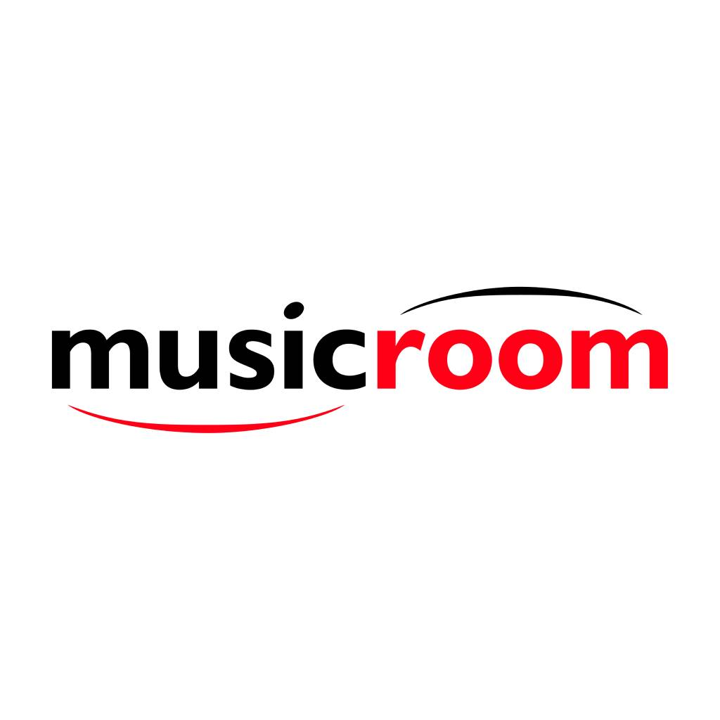 15% off £50 spend on music accessories with voucher code @ The Music Room