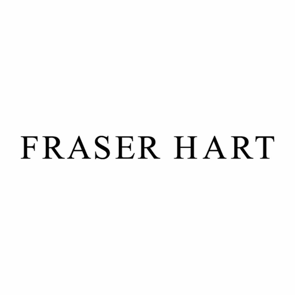 20% Off Full Price Engagement Rings with voucher code @ FRASER HART