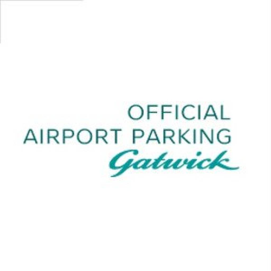 10% off (official) Gatwick Airport parking when signing up for Free 'MyGatwick' account