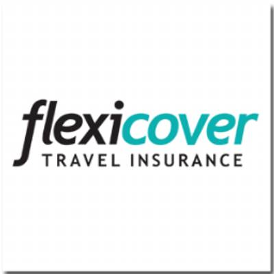 15% off Travel Insurance using discount ref code FXA15 @ Flexicover (+15% quidco)