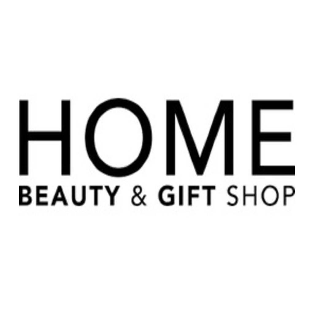 Free Delivery with voucher code @ Home Essentials