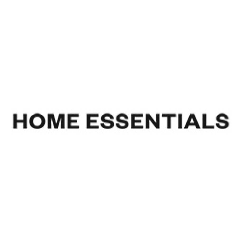 £10 off £100 / £20 off £150 / £30 off £200 spend using discount codes (see thread) @ Home Essentials