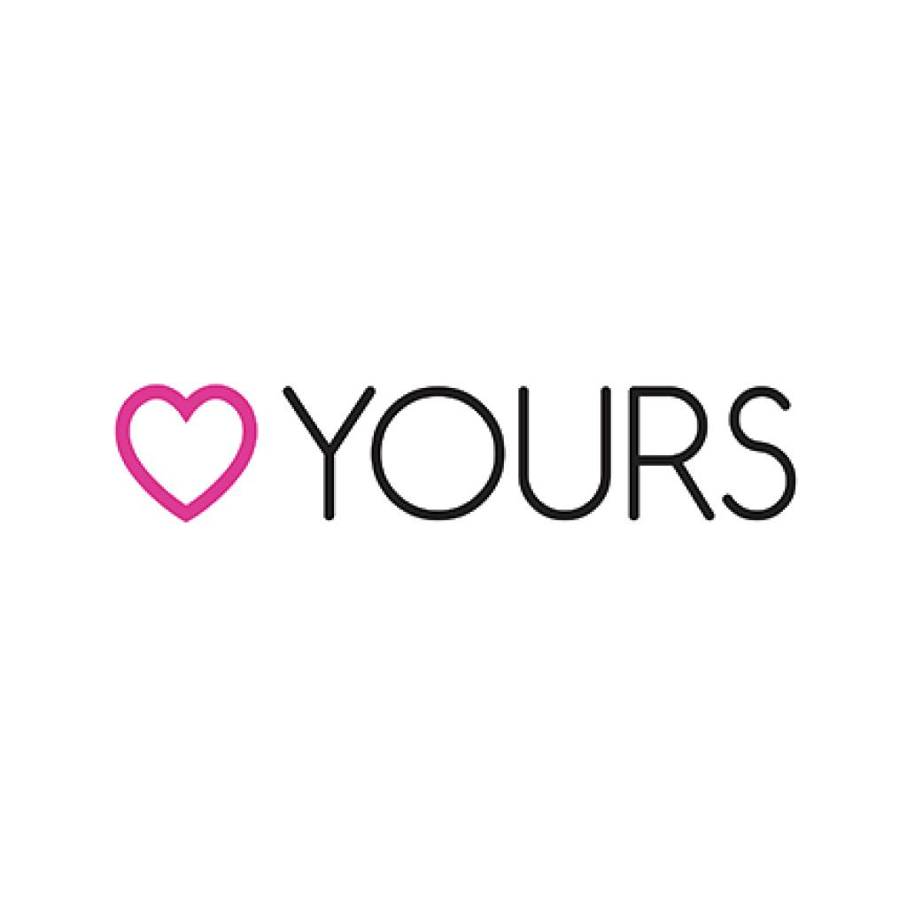 Yours Clothing SALE up to 70% off + 10% off (inc. sale items)