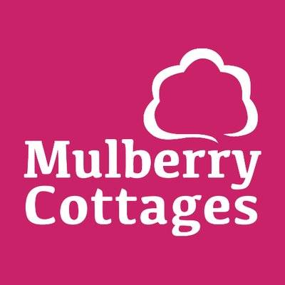 £200 off House That sleep 16+,  £100 off Houses that Sleep 10-15 , £50 off houses that sleep 5-9 or £25 off Houses that sleep 1-4 with Code @ Mulberry Cottages