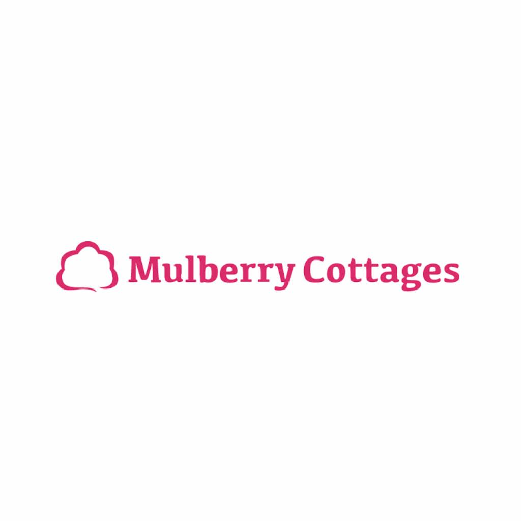 £25  £50  or £100 off Holiday cottages with Code @ Mulberry Cottages