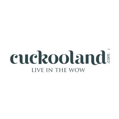 £20 off £400 Spend with code @ Cuckooland