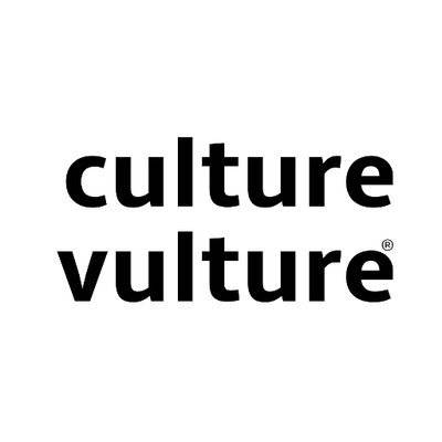 £10 off £100 Spend with Voucher @ Culture Vulture