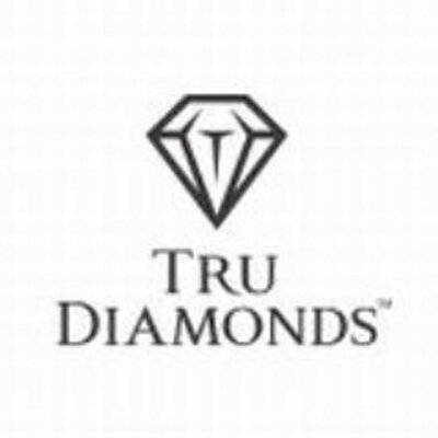 15% off All Jewellery Order with Voucher @ Tru Diamonds