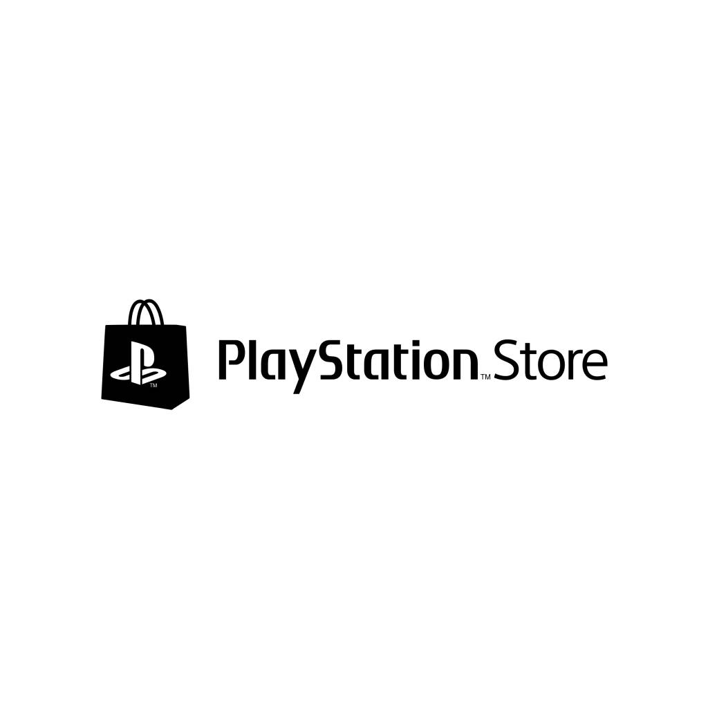 10% OFF Code For PlayStation Network USA Only