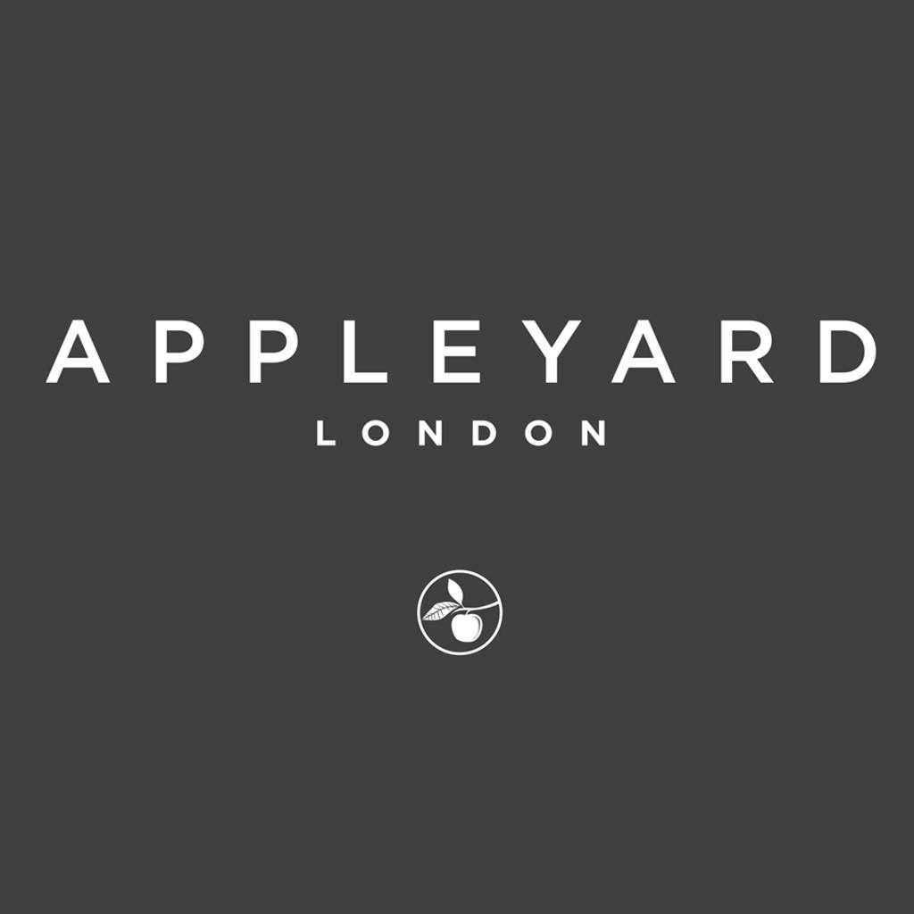 Free Delivery on all Bouquets with Voucher Code @ Appleyard London