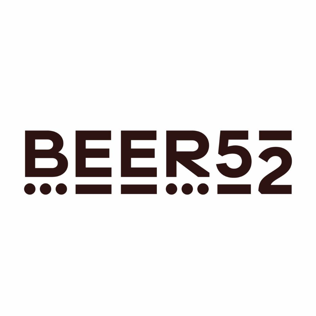 Free delivery on all orders at Beer52