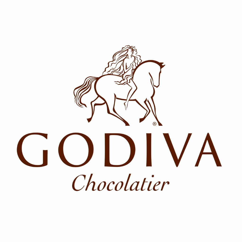 Discount Godiva Luxury Chocolate