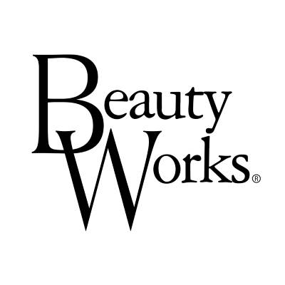 5% off All Full Price Hair Extensions with Voucher @ Beauty Works