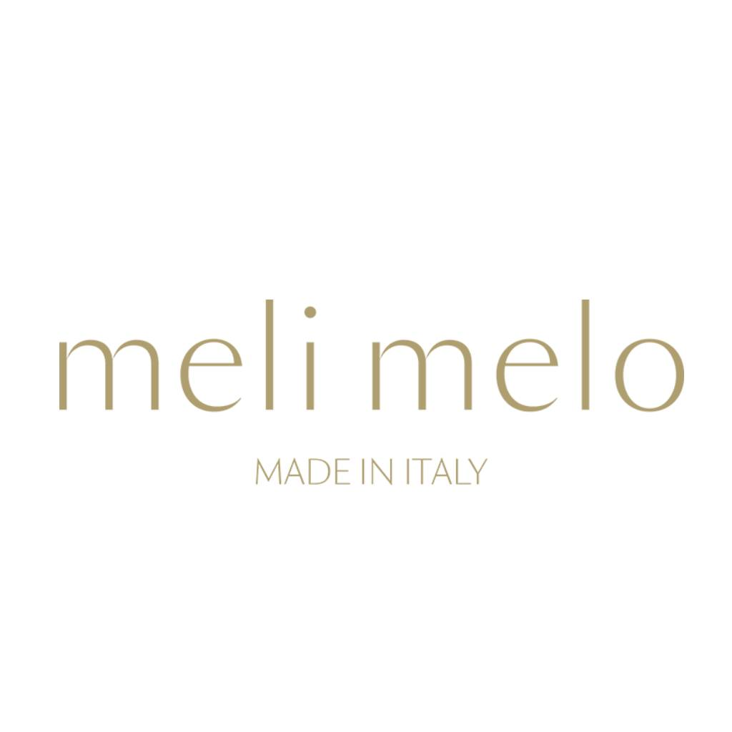 25% off Classic Thela Bag with Voucher code @ Meli Melo