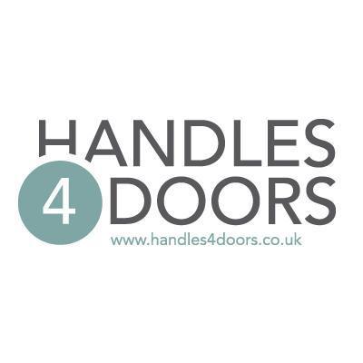 10% off your order using voucher code @ Handles4Doors