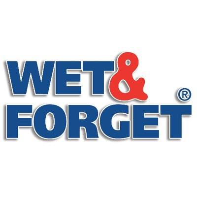 10% off All Wet & Forget Products & Showers with Code @ Wet & Forget