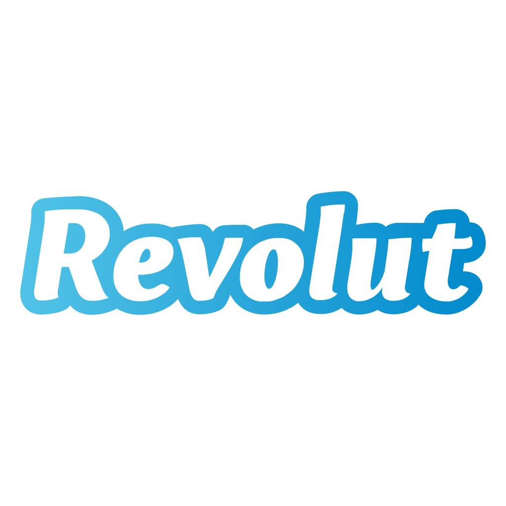Free £5 when you add £10 Funds @ Revolut Account