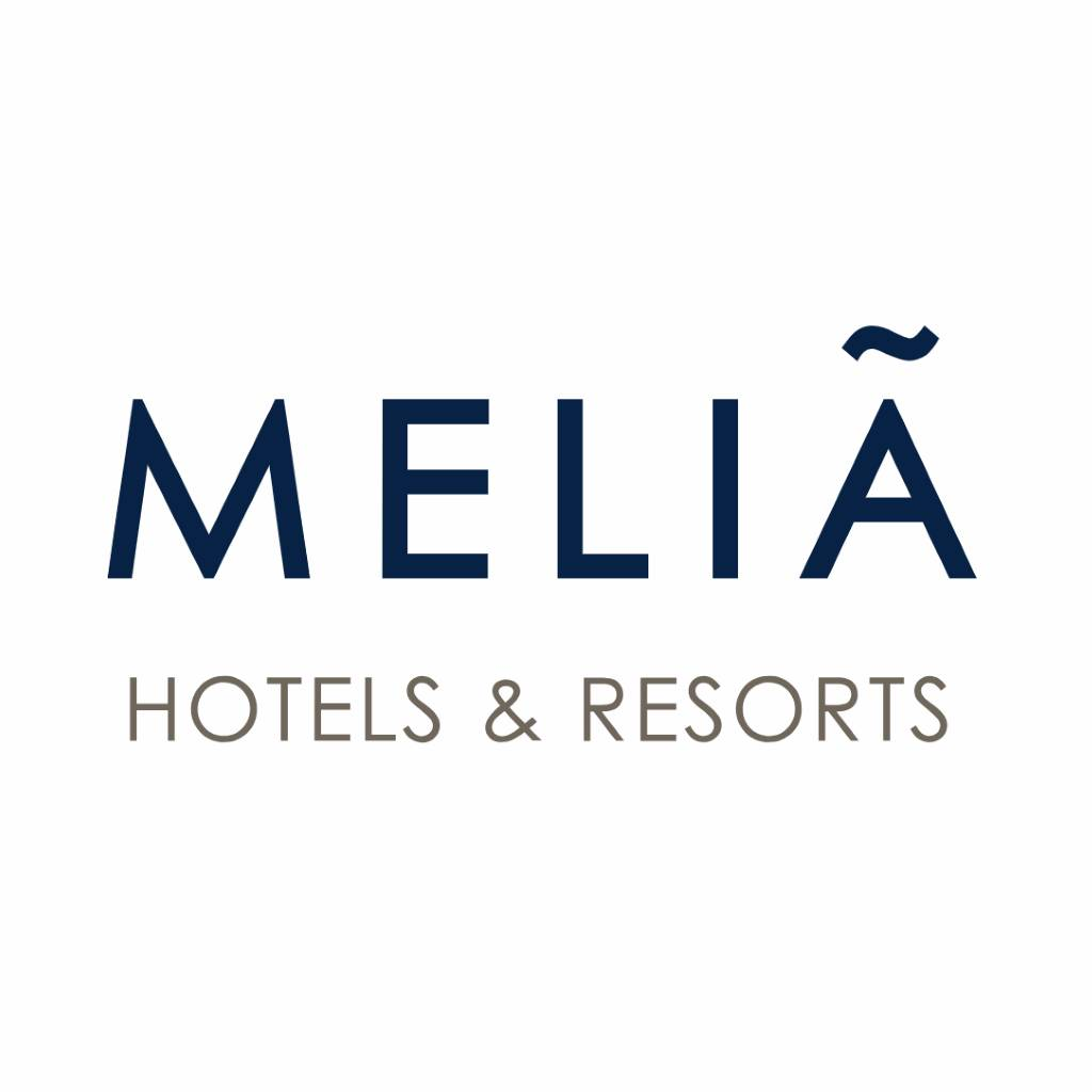 10% off All Melia Hotels with Voucher Code