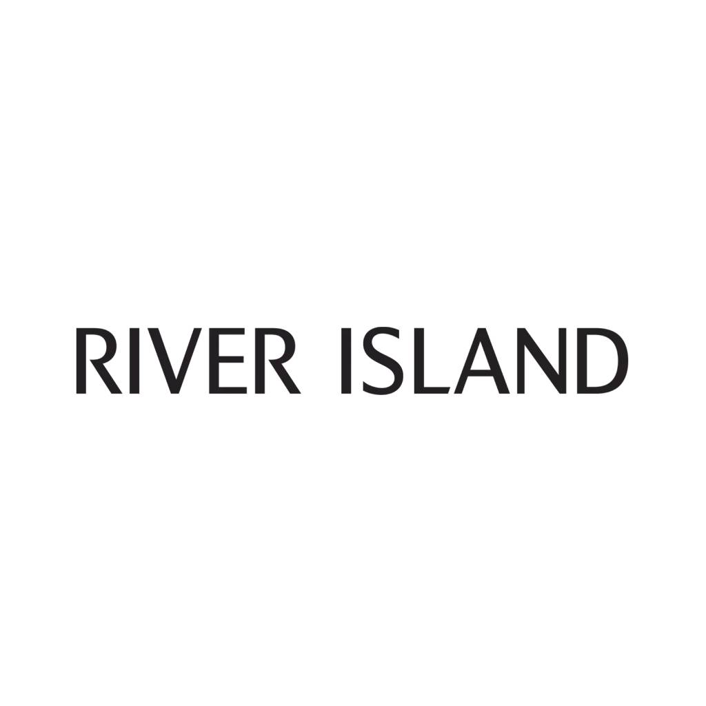 Free shipping  using promotional code @ River Island