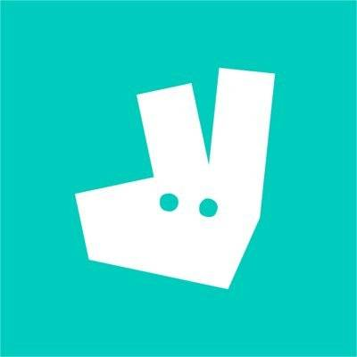 £2.50 off Deliveroo orders with voucher code MASTERCARD