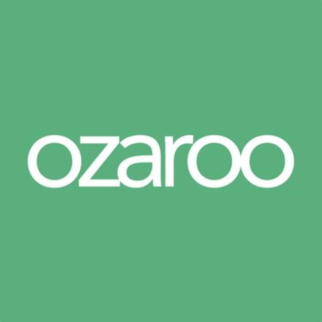 10% OFF the order at Ozaroo.com using voucher