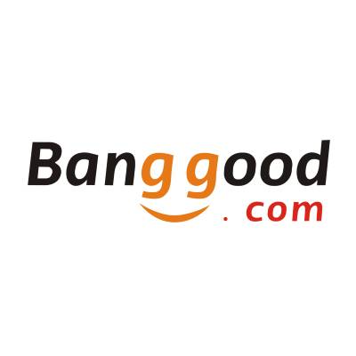 6% Sitewide Coupon At Banggood For Chinese New Year