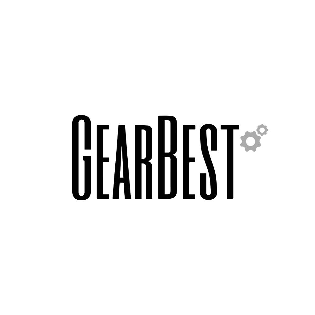 $10 (£6.91) off a $100 (£69.10) spend@ Gearbest.com