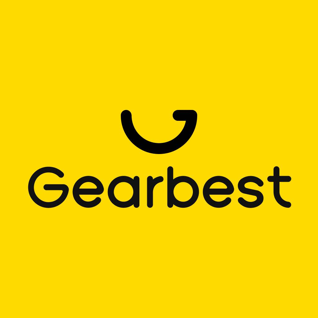 20% off Gearbest outdoors and sports.