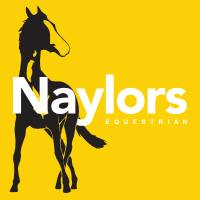£5 off £50 / £10 off £100 / £15 off £150  with Code @ Naylors Equestrium