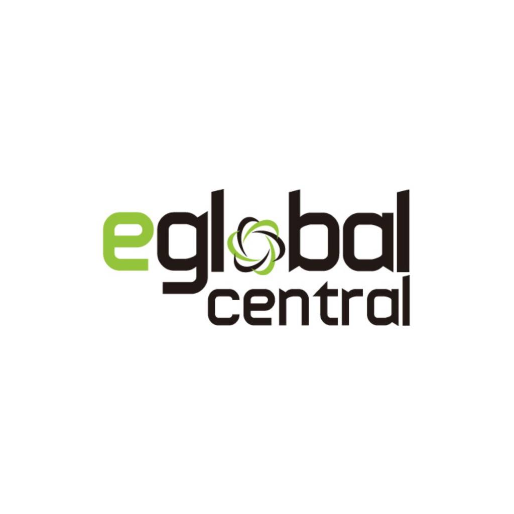 £7 off £380+ Spend / £16 off £800+ Spend using promo code @ eGlobal Central