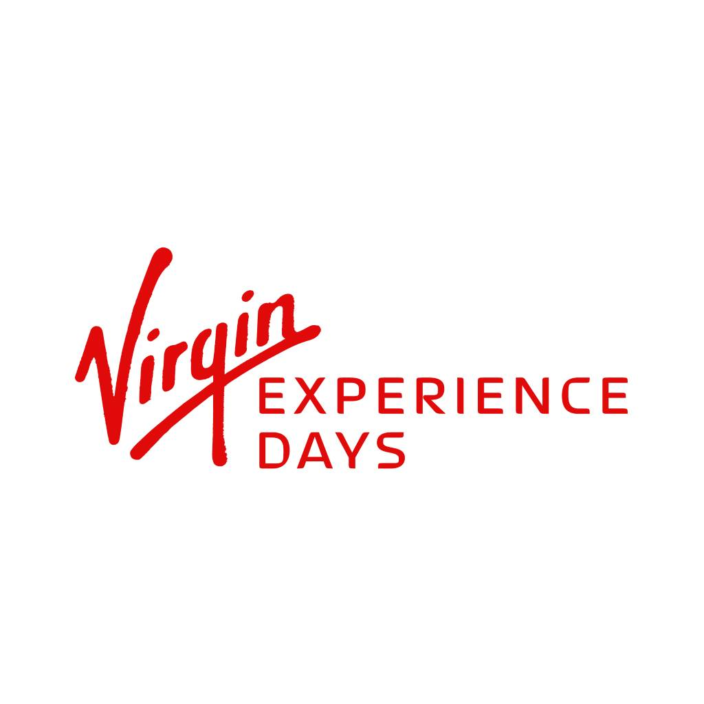 22% off code Virgin Experience Days