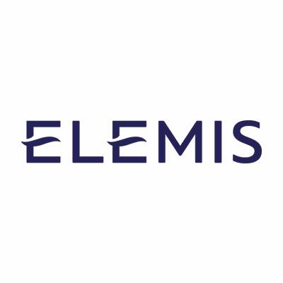 Free CRACKER with Energising Skin Secrets Purchase at Elemis