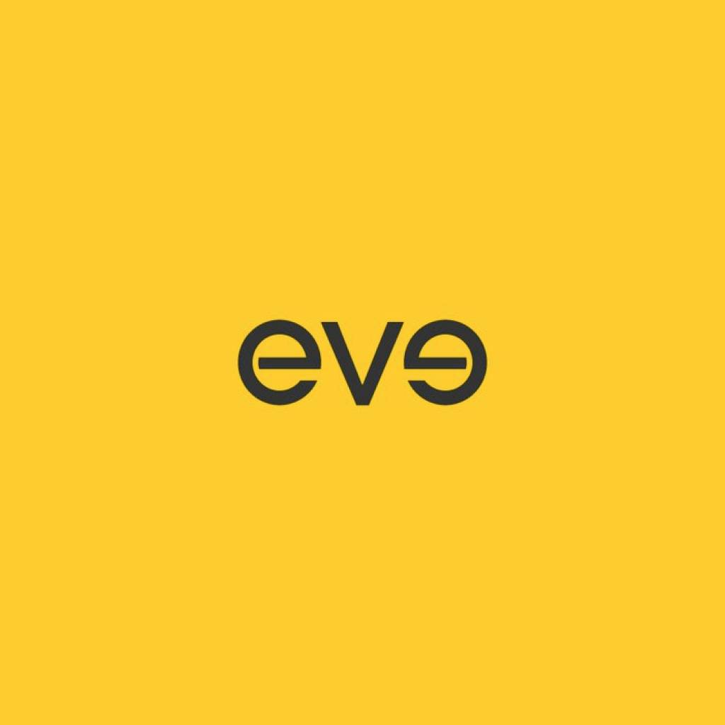 Eve Pillow - £10 off