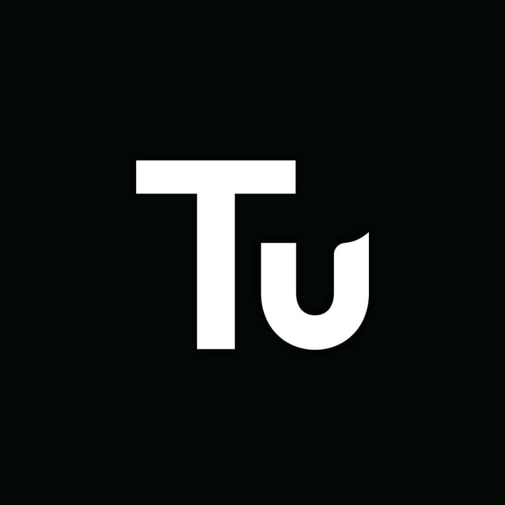 £10 off Your First Order Online of TU Clothing when you Spend £50 with E-Voucher @