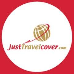 15% off all insurance policies using promo code @ Just Travel Cover